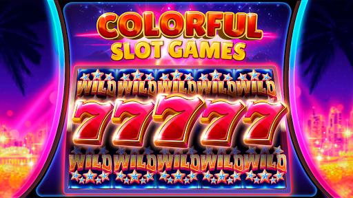 Slots UP!uff0dfree casino games & slot machines online 3.2.1 screenshots 1