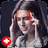 Headaches Guide app apk icon