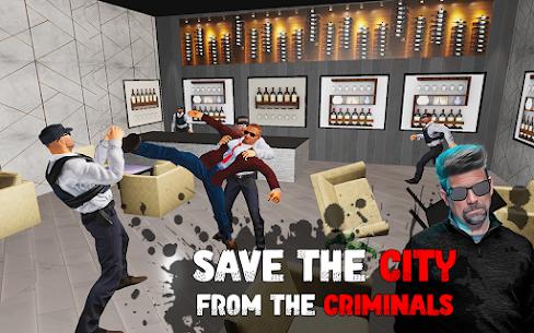 Epic Games Secret agent spy mission game, bank robbery stealth mission mod apk, New 2021* 3