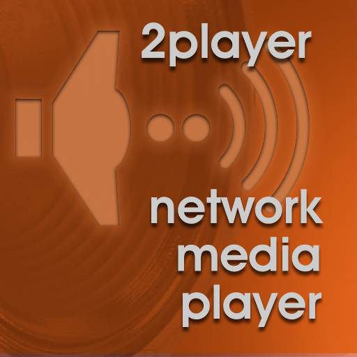 Baixar 2player 3.0 (Trial Version) Network Media Player para Android