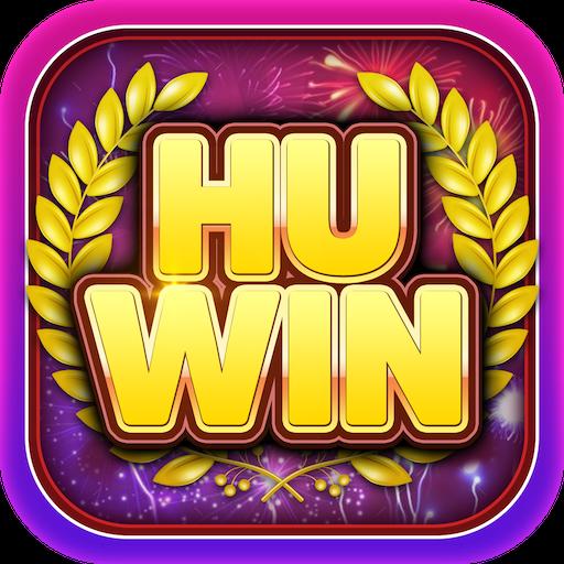 Hu Win - Nổ Hũ, Slots, Tài Xỉu