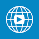 AllMyPlaying TV Receiver para PC Windows