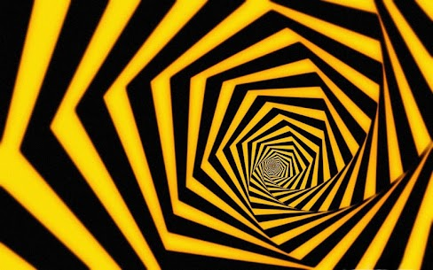 Optical Illusions : Illusion For Pc | How To Download  – Windows 10, 8, 7, Mac 4