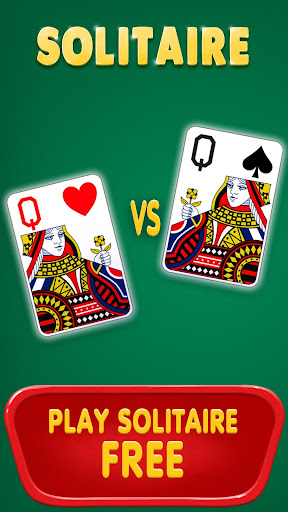 Solitaire: Relaxing Card Game 1.0.2600068 screenshots 4