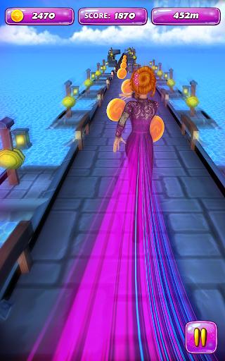 Princess Castle Runner: Endless Running Games 2020 4.0 screenshots 2