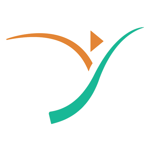 SimpleTherapy icon