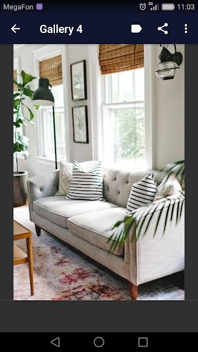 Interior Home Decoration 1.3.6.2 Screenshots 4