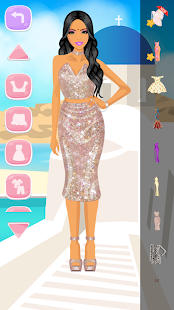 Image For Fashion Girl Versi 5.6.3 4