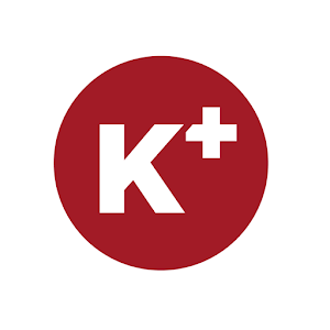 Kiosko y Ms prensa y revistas