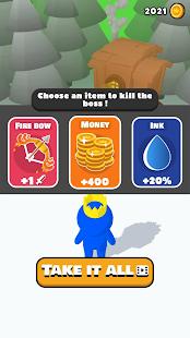 Draw Army! 2.2.0 Screenshots 7