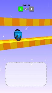 Draw Climber (MOD, Unlimited Coins) 5