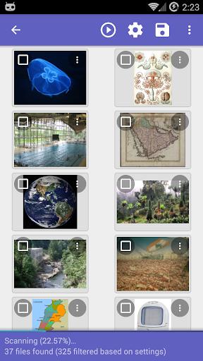 DiskDigger photo recovery 1.0-2019-11-10 Screenshots 13