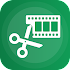Video Cutter & Merger