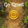 Go Quest game apk icon