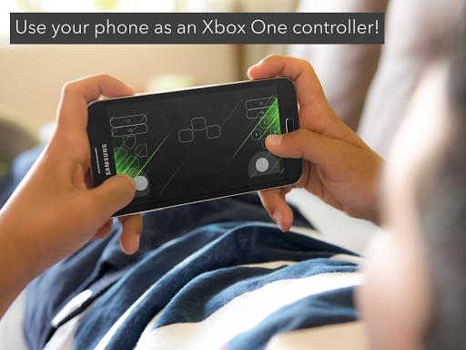 Foto do xbStream - Controller for Xbox One