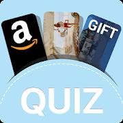 CASH QUIZZ REWARDS: Trivia Game, Free Gift Cards