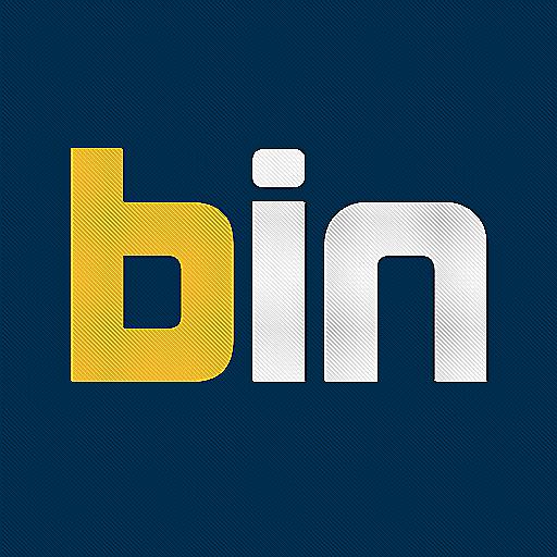 bIN Mobile 2019