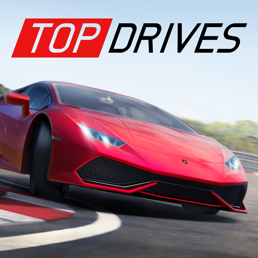 Race, upgrade & complete driving challenges in the ultimate strategy motor game.