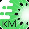 KiviERP app apk icon