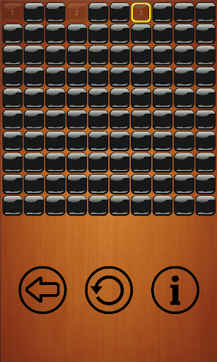 ciento screenshot 1