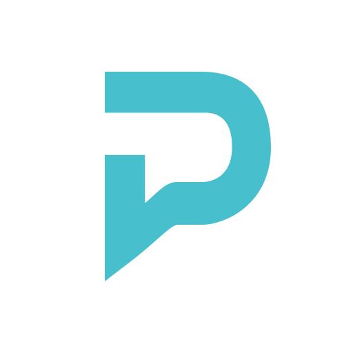 ProntoPro - Clienti e Professionisti - Pronto Pro