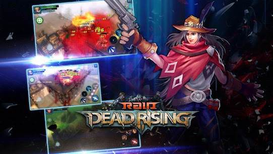 Baixar Dead Rising 2 Última Versão – {Atualizado Em 2021} 4