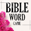 Bible Word Puzzle Games: Connect & Collect Verses