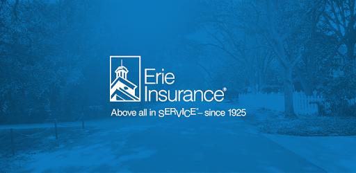 Erie Insurance Mobile Apk Download 5