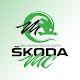 Škoda MC per PC Windows