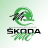 Škoda MC app apk icon