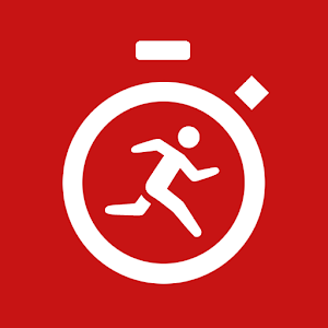 Free Interval Trainer  Fitness Boxing Timer