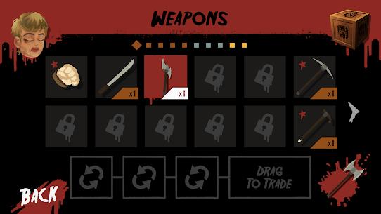 Friday the 13th: Killer Puzzle Mod 18.24 Apk [Unlocked] 5