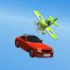 Toon Racer 3D