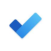 icono Microsoft To Do: listas, tareas y avisos