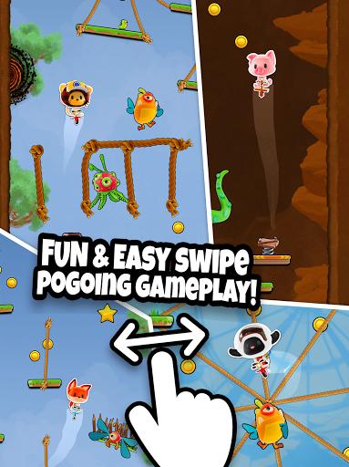 Pogo Pets  screenshots 5