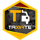 Taxiate Pasajero para PC Windows