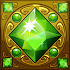 Jewels Deluxe - new mystery & classic match 3 free