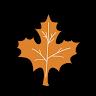 Maplehurst Farms icon