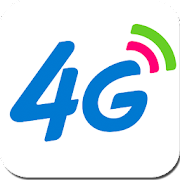 4G Internet Browser