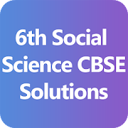 6th Social Science CBSE Solutions - Class 6