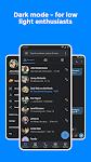 screenshot of Truecaller: caller ID, robo calls & spam blocker