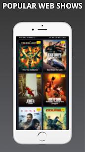 Titanium Tv Apk Time , Titanium Tv Apk Download For Android , New 2021* 2