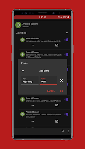 Root Activity Launcher Apk (Full Paid) 4