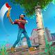 Crazy Lumberjack! para PC Windows