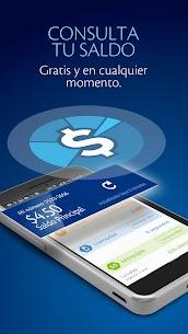 Tigo Shop El Salvador For Windows 7/8/10 Pc And Mac   Download & Setup 2