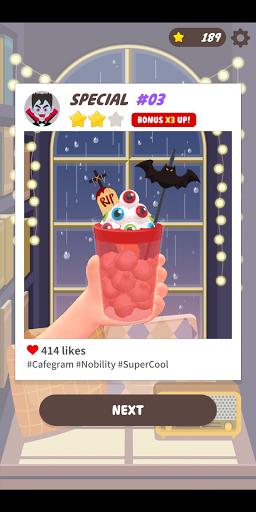 Cafegram  screenshots 10