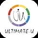 Ultimate U Fitness