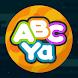 ABCya! Games