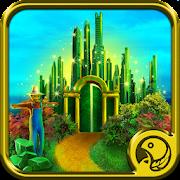 Escape from Oz: Wizard Adventures