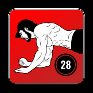 Fitnasium  28 Days Home Workout